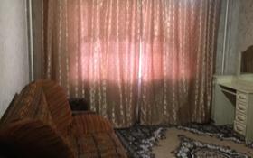 1-комнатная квартира, 31 м², 2/5 этаж помесячно, Айнабулак 62 за 65 000 〒 в Алматы, Жетысуский р-н