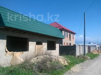Магазин площадью 116 м², Муканова 29а за 5.2 млн 〒 в Казцик