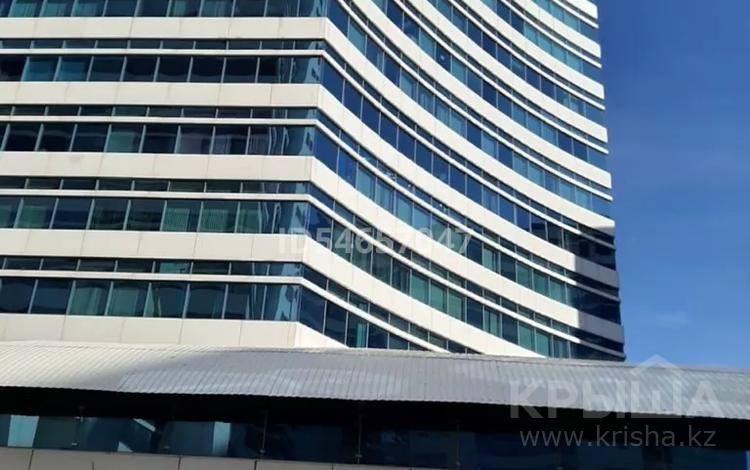 4 комнаты, 210 м², Кунаева 12 — Акмешит за 35 000 〒 в Нур-Султане (Астана), Есиль р-н