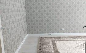 2-комнатная квартира, 65 м², 4/8 этаж помесячно, Улы Дала за 150 000 〒 в Нур-Султане (Астана), Есиль р-н