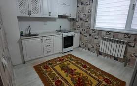 2-комнатная квартира, 58 м², 3/6 этаж, 16-й мкр 43/1 за 17.5 млн 〒 в Актау, 16-й мкр