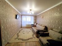 3-комнатная квартира, 67 м², 2/5 этаж посуточно, Ауельбекова 141 за 10 500 〒 в Кокшетау