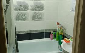 2-комнатная квартира, 54 м², 8/9 этаж, Камзина 27 за 8.5 млн 〒 в Аксу