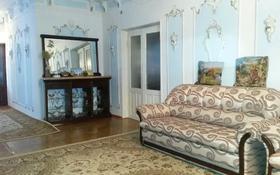 6-комнатный дом, 223 м², 8 сот., Пирогова — Кошеней за 38 млн 〒 в Таразе