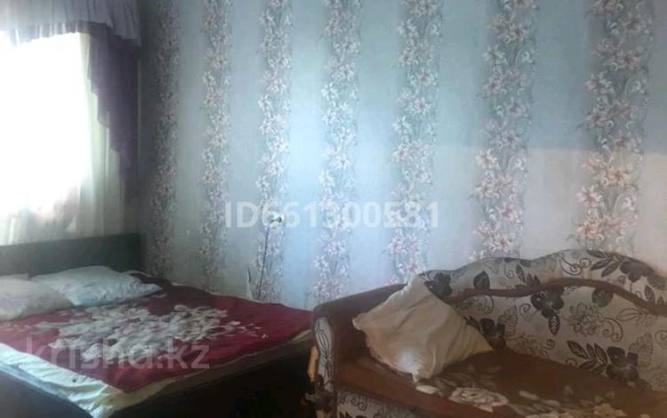 1-комнатная квартира, 30.5 м², 3/5 этаж, Титова за 6 млн 〒 в Семее