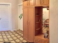 5-комнатная квартира, 89.3 м², 10/10 этаж