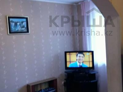 1-комнатная квартира, 35 м² посуточно, Курмангазы 163 — Евразия за 5 000 〒 в Уральске — фото 3