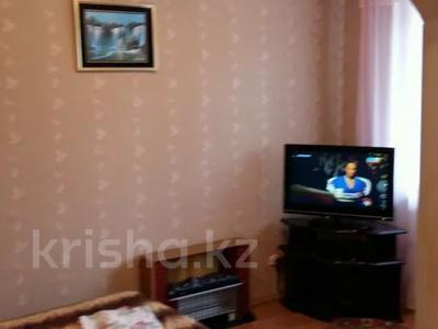 1-комнатная квартира, 35 м² посуточно, Курмангазы 163 — Евразия за 5 000 〒 в Уральске — фото 4