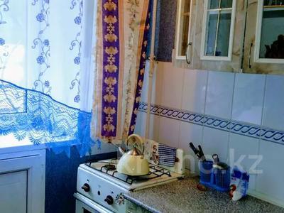 1-комнатная квартира, 35 м² посуточно, Курмангазы 163 — Евразия за 5 000 〒 в Уральске — фото 5