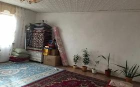 2-комнатный дом, 52 м², 10 сот., Бирлик за 8.5 млн 〒 в Атырау