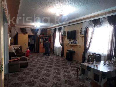 6-комнатный дом, 210 м², 10 сот., 2уездная 1к за 95 млн 〒 в Жамбылской обл.