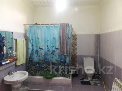 6-комнатный дом, 210 м², 10 сот., 2уездная 1к за 95 млн 〒 в Жамбылской обл. — фото 8
