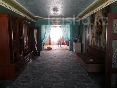 6-комнатный дом, 210 м², 10 сот., 2уездная 1к за 95 млн 〒 в Жамбылской обл. — фото 2
