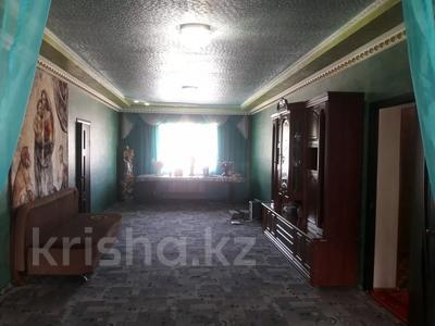 6-комнатный дом, 210 м², 10 сот., 2уездная 1к за 95 млн 〒 в Жамбылской обл. — фото 3