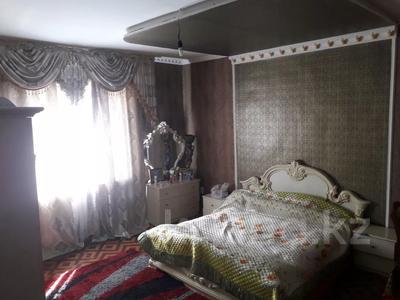 6-комнатный дом, 210 м², 10 сот., 2уездная 1к за 95 млн 〒 в Жамбылской обл. — фото 4