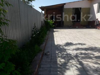 6-комнатный дом, 210 м², 10 сот., 2уездная 1к за 95 млн 〒 в Жамбылской обл. — фото 5