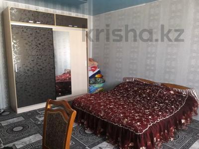6-комнатный дом, 210 м², 10 сот., 2уездная 1к за 95 млн 〒 в Жамбылской обл. — фото 6