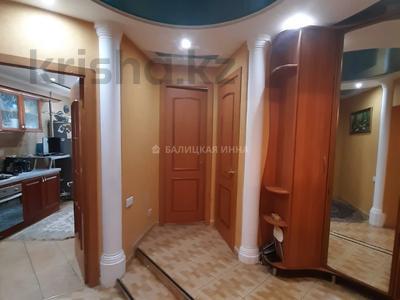 3-комнатная квартира, 100 м², 1/5 этаж, мкр Новый Город, Ботаническая 14 за 33 млн 〒 в Караганде, Казыбек би р-н