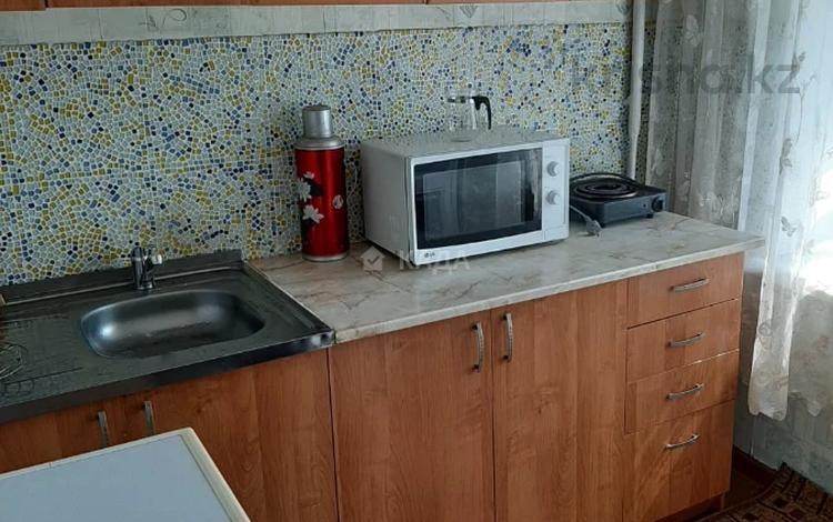 1-комнатная квартира, 30 м², 2/5 этаж, Бульвар Гагарина 18 за 9.3 млн 〒 в Усть-Каменогорске