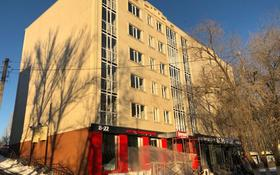 3-комнатная квартира, 138.2 м², 2/6 этаж, Абая 57/2 за 35 млн 〒 в Уральске