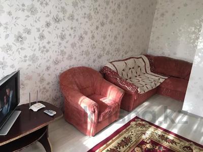 3-комнатная квартира, 63 м², 2/5 этаж посуточно, Махамбета 125 — Азаттык за 10 000 〒 в Атырау — фото 2
