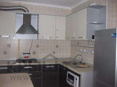 1-комнатная квартира, 32 м², 2/5 этаж посуточно, Момышулы 15 — Тауке хана за 7 000 〒 в Шымкенте