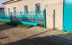 4-комнатный дом, 102 м², 5 сот., Боткина — Абая за 13 млн 〒 в Павлодаре