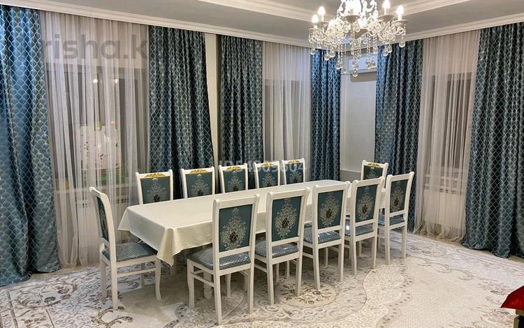 2-комнатная квартира, 95 м², 3/10 этаж, Казангапа — Маресева за 19.8 млн 〒 в Актобе
