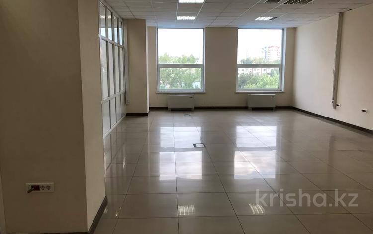 Офис площадью 305 м², Тимирязева 28 в за 6 500 〒 в Алматы, Бостандыкский р-н