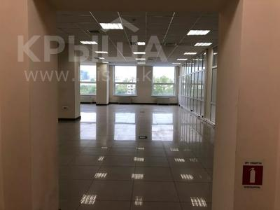 Офис площадью 305 м², Тимирязева 28 в за 6 500 〒 в Алматы, Бостандыкский р-н — фото 2