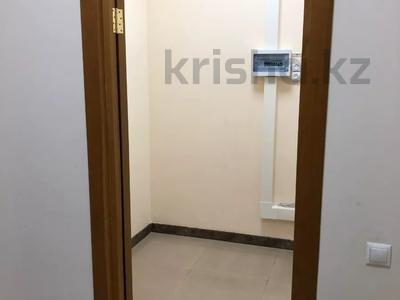 Офис площадью 305 м², Тимирязева 28 в за 6 500 〒 в Алматы, Бостандыкский р-н — фото 3