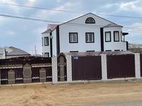 7-комнатный дом, 420 м², 19 сот., 4ауыл автодорожник 82 за 37 млн 〒 в Кульсары