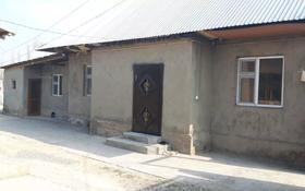 8-комнатный дом, 140 м², 7 сот., мкр Достык б/н за 19 млн 〒 в Шымкенте, Каратауский р-н