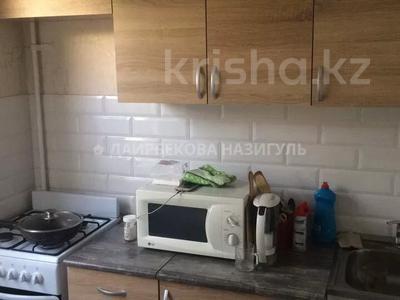 1-комнатная квартира, 41 м², 4/9 этаж, мкр Аксай-2 за 14.5 млн 〒 в Алматы, Ауэзовский р-н