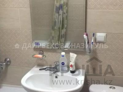 1-комнатная квартира, 41 м², 4/9 этаж, мкр Аксай-2 за 14.5 млн 〒 в Алматы, Ауэзовский р-н — фото 2