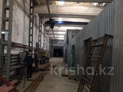 Здание, площадью 1500 м², Республика — Орлыкол за 250 млн 〒 в Нур-Султане (Астана) — фото 2