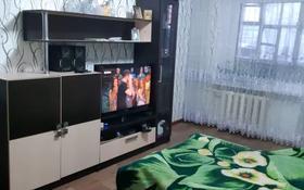 3-комнатная квартира, 60 м², 1/4 этаж, Энтузиастов 7 за 25 млн 〒 в Усть-Каменогорске