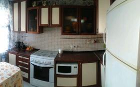 4-комнатная квартира, 76 м², 5/5 этаж, Мкр Михайловка, Крамского 44/2 за 17.5 млн 〒 в Караганде, Казыбек би р-н