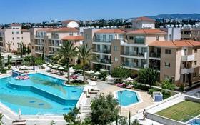 3-комнатная квартира, 99 м², Пафос, Като Пафос за 150 млн 〒