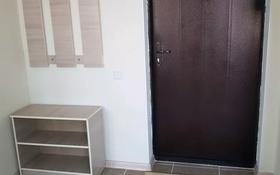 1-комнатная квартира, 30 м², 2/8 этаж помесячно, Байтурсынова за 90 000 〒 в Нур-Султане (Астана), Алматы р-н