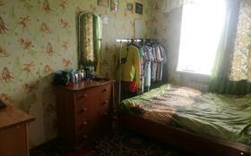 3-комнатная квартира, 63 м², 5/5 этаж, улица Островского за 4.8 млн 〒 в Риддере