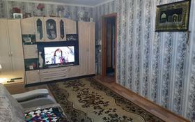 2-комнатная квартира, 50.5 м², 1/5 этаж, 10 мкр 4 — Бауыржана Момышулы за 6 млн 〒 в Аксу