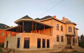 16-комнатный дом, 820 м², 15 сот., Исаева 20 за 63 млн 〒 в