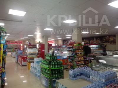 Магазин площадью 610 м², мкр Нурсат, проспект Нурсултана Назарбаева за 806 млн 〒 в Шымкенте, Каратауский р-н — фото 3