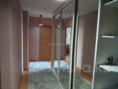 2-комнатная квартира, 58.4 м², 9/12 этаж, мкр Акбулак, Мкр Акбулак 123 — 3-я линия за 25 млн 〒 в Алматы, Алатауский р-н — фото 6