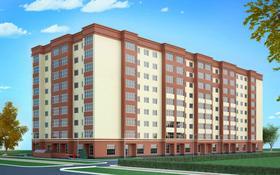 2-комнатная квартира, 69.93 м², 3/10 этаж, Муканова 21/3 — Муканова, Гапеева за ~ 15.3 млн 〒 в Караганде, Казыбек би р-н