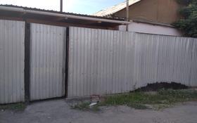 5-комнатный дом, 60 м², 5.5 сот., Вишневая — 4 дача за 8 млн 〒 в Капчагае