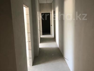 2-комнатная квартира, 52 м², 2/4 этаж, Чапаева 36 за ~ 7.3 млн 〒 в  — фото 11