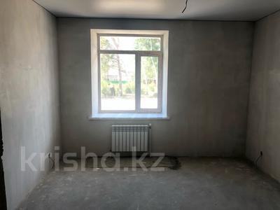 2-комнатная квартира, 52 м², 2/4 этаж, Чапаева 36 за ~ 7.3 млн 〒 в  — фото 12