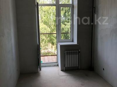 2-комнатная квартира, 52 м², 2/4 этаж, Чапаева 36 за ~ 7.3 млн 〒 в  — фото 13